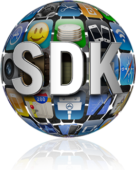 iPhone SDK for iPhone OS 3.0 beta - Get Ready!
